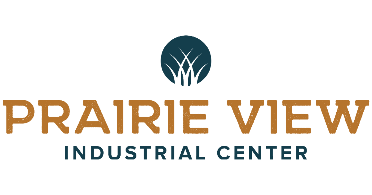 Prairie View Industrial Center