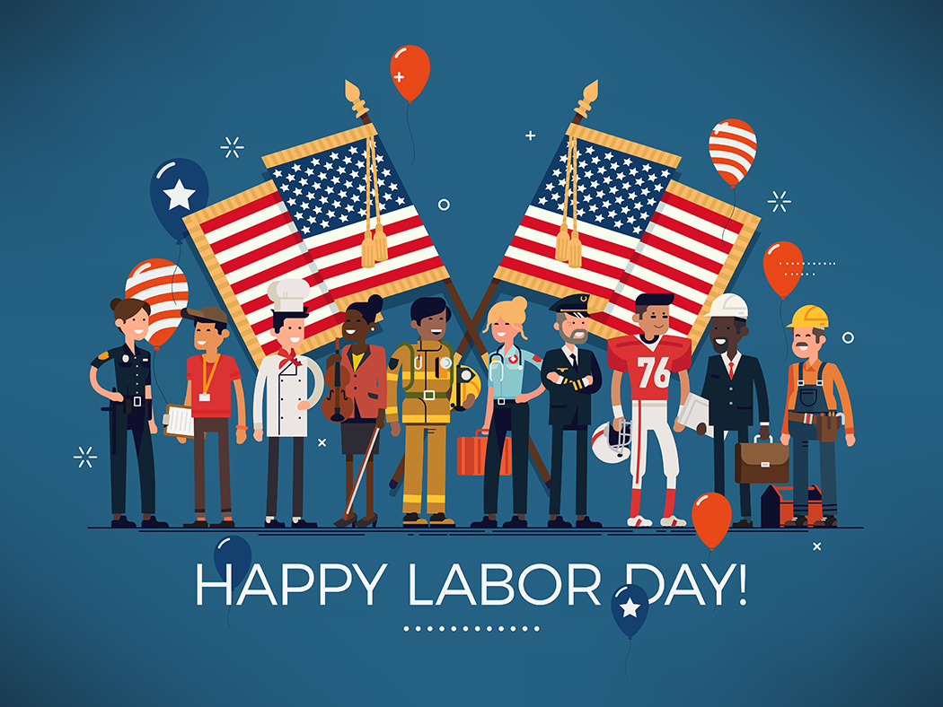 View post titled What is Labor Day and Why Do We Celebrate It?