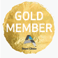 View post titled The Benefits of Being a Gold member